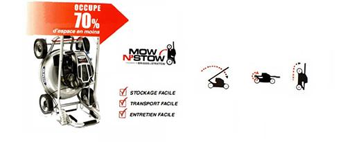 destockage-motoculture-materiel de motoculture-equipement de motoculture-materiel de jardinage-tronconneuse-destockage de materiel de motoculture-magasin de motoculture